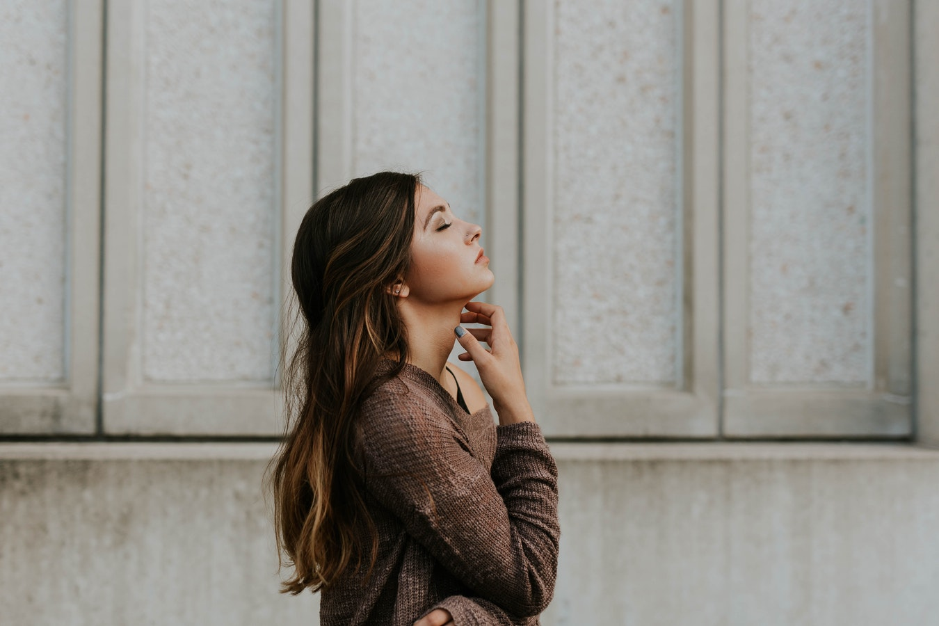 Tuning out the Noise- How to Get Clarity in Life